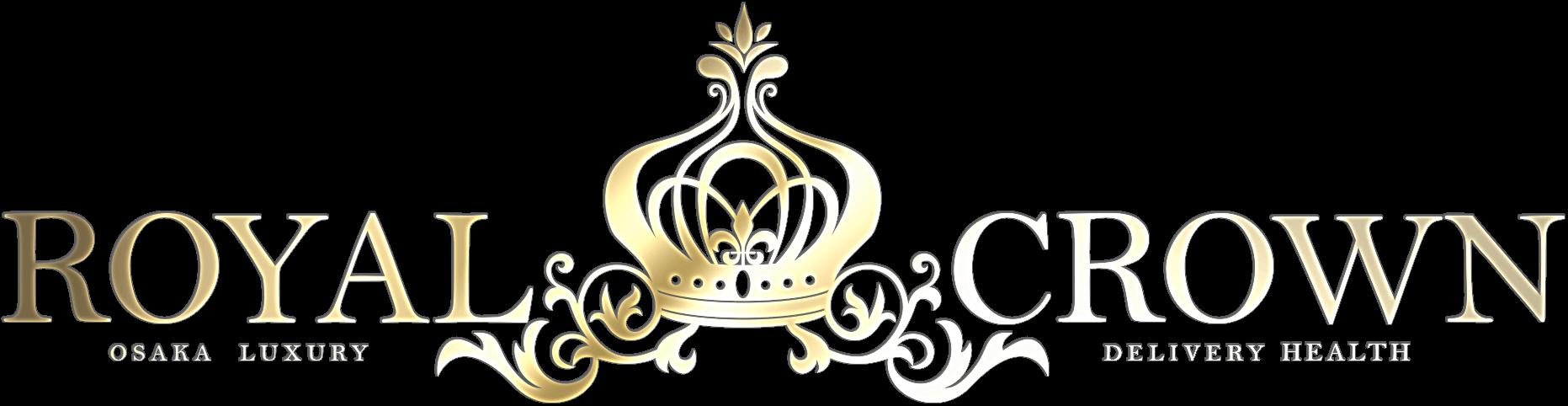 大阪高級人妻デリバリーヘルス|ROYAL CROWN -ロイヤルクラウン-